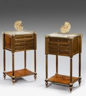 antiques+modernism