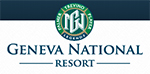 geneva-national-resort-logo