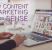 content-marketing-makes-sense-graphic_web