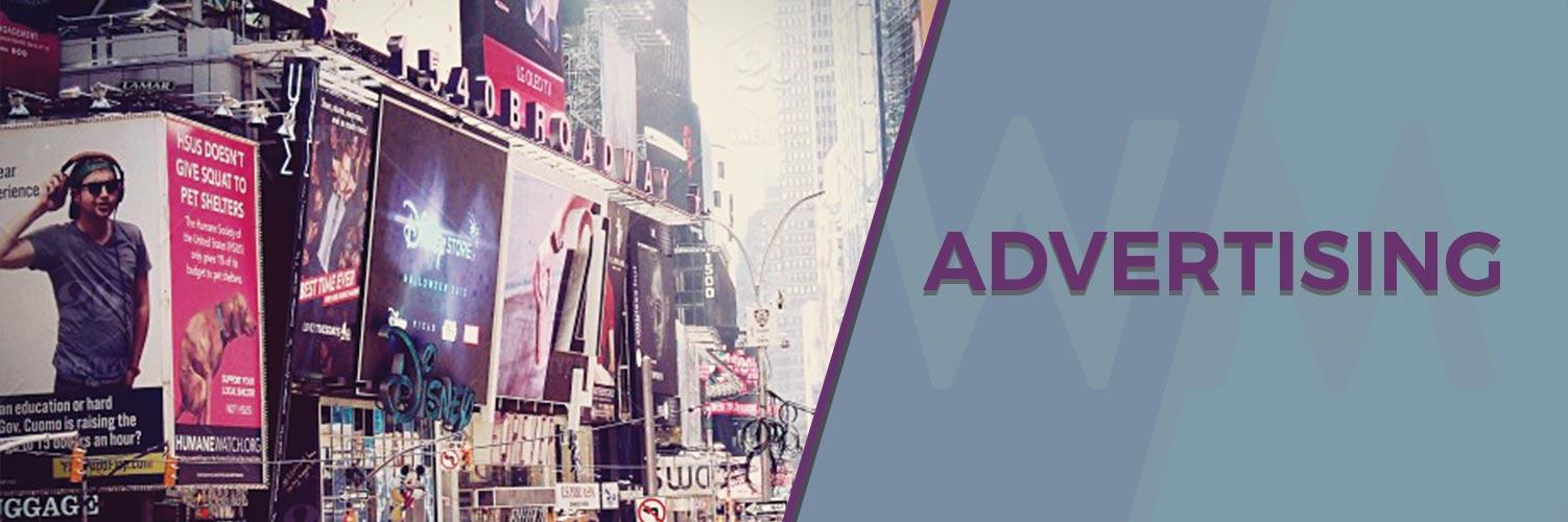 advertising1-V2