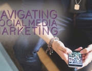 navigating social media marketing