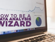 data analysis wizard