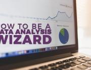 data analysis wizard