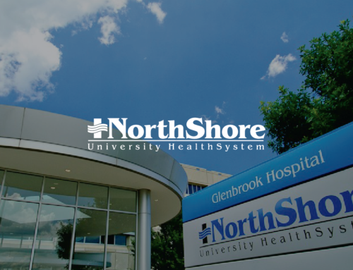 Media Relations – NorthShore University HealthSystem