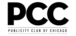 publicity-club-of-chicago-logo