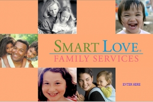 smart-love-family-services