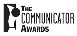 the-communicator-awards-logo