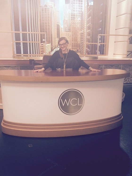 Photo of Anthony Barranco, Account Executive at Winger Marketing