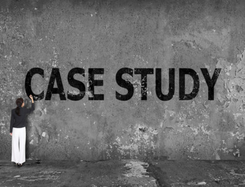 Strategies for B2B Marketing and Public Relations: Case Studies