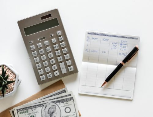 Marketing Budget Conundrum: How to Prioritize Your Marketing Budget for 2018