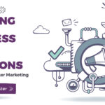PR 101: Growing your Business with Public Relations