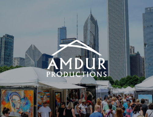 Amdur Productions